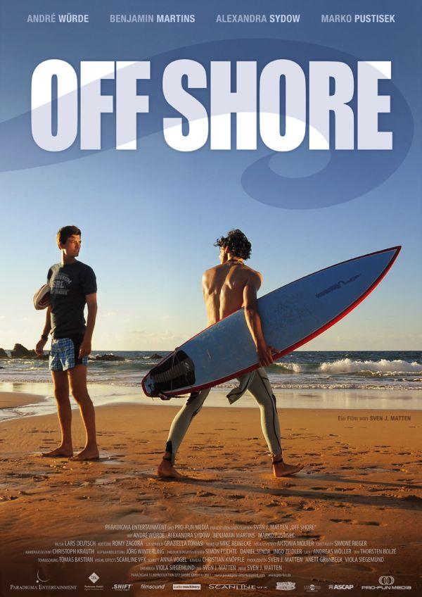 Off Shore