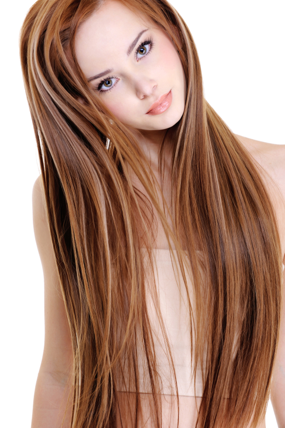 How much hair extensions for a full head trendy hairstyles in how much hair extensions for a full head pmusecretfo Choice Image