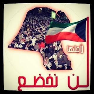 تغطية كاملة لكلمات المشاركية في تجمع لن نخضع في ساحة الارادة 26-6-2012
