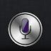 [Rumor] Apple já teria a Siri disponível em português