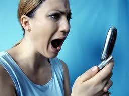 Secondhand Phone Mobile มือถือมือสอง เลือกมือถือมือสอง ใช้มือถือมือสอง ซื้อมือถือ ขายมือถือ