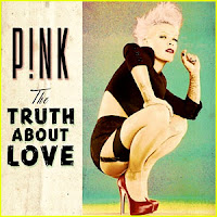 Cronica album Pink