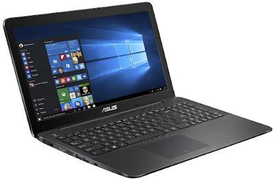 Asus X554LD-XX930H