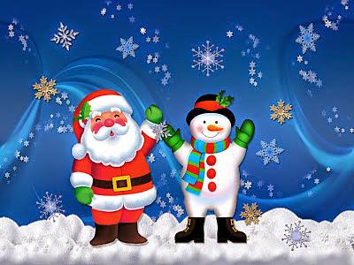 Fakta Tentang Natal