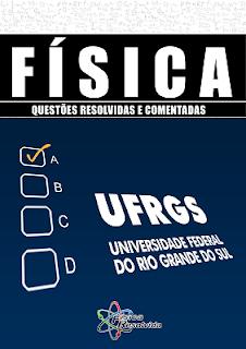 LIVRO FÍSICA UFRGS - CAPÍTULO I - CINEMÁTICA