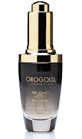 fine-magazine-worlds-most-expensive-beauty-products-2013-orogold-nano-night-recovery-wrinkle-minimizer