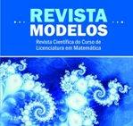 Revista Modelos publica dois artigos onde sou co-autor
