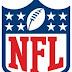 Confira o vídeo de uma invasão de campo na NFL !!