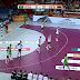 iptv sky sports deutschland