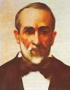 Ανήμερα της αποφυλάκισης του Ν.Γ. Μιχαλολιάκου, το 1834 δικαζόταν ο Θ. Κολοκοτρώνης και ο Τερτσέτης μαχόταν για την αθωότητα του