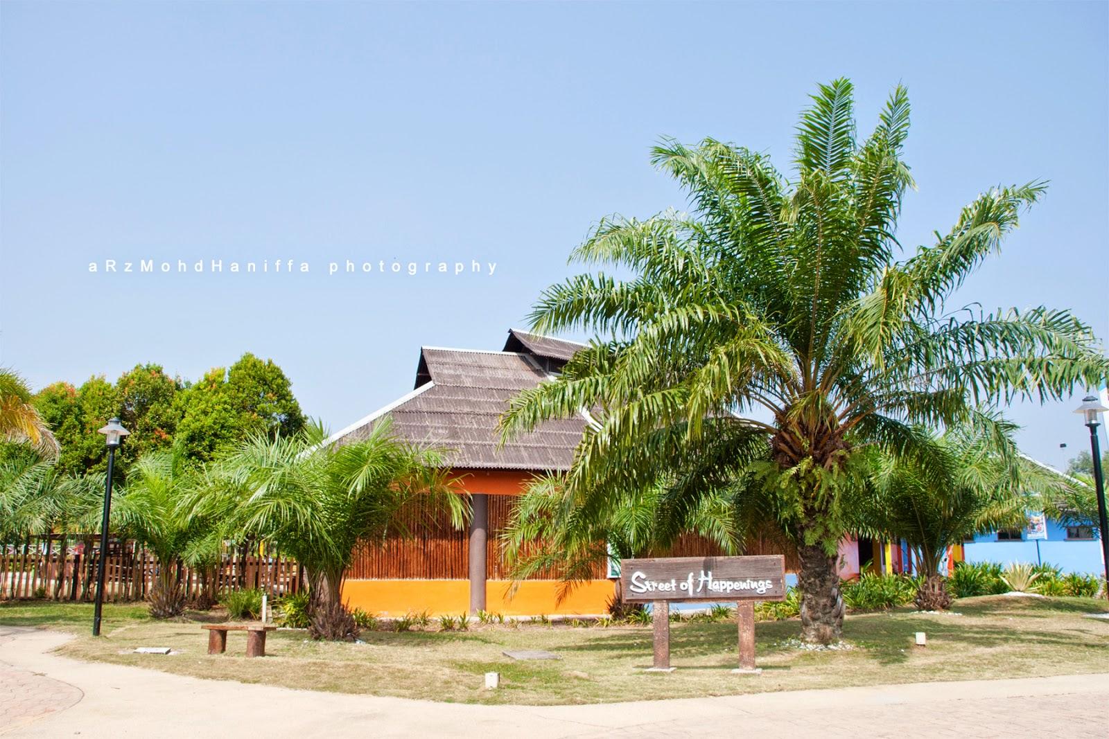 Sungai Petani, The Carnival, Kedah, arzmoha, gambar cantik