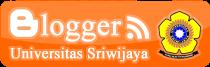Komunitas Blogger Universitas Sriwijaya