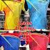 Kaos Lining Lokal 4 warna