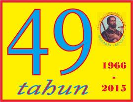 49 TAHUN