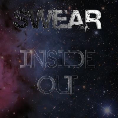 SWEAR - Inside Out (Original Mix) + Interview