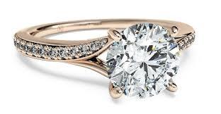 usa news corp, Anne Curtiswholesale brass pendants,lucky brand bracelet blue stone in Tajikistan, best Body Piercing Jewelry