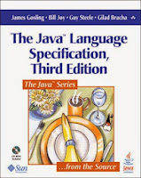 Java Language Specifications Free Book Download