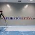 Kontraktor Epoxy Cikarang | Jasa Epoxy Lantai Floor Coating Cikarang