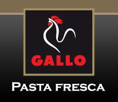 Has probado los Raviolis GALLO con Morcilla RIOS?