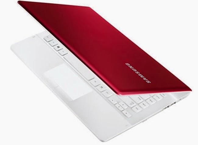 Harga dan Spesifikasi Laptop Samsung NP275E4V-K01ID Terbaru