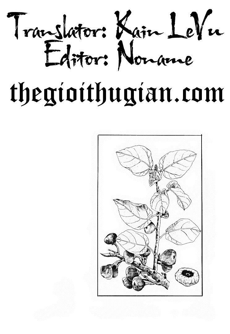 Cuộc Phiêu Lưu Bí Ẩn Chương 165 - NhoTruyen.Net