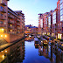 Cheap Hotels In Birmingham City Centre