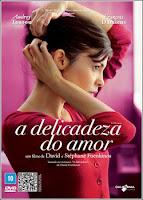 http://4.bp.blogspot.com/-mzN4IvbWGnc/UIrW6x6rm2I/AAAAAAAACk8/y9vHIc1TMTo/s1600/filme-a-delicadeza-do-amor.jpg