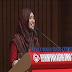 [Video] Blogger Umno dihina wakil Kelab Umno Luar Negara (KULN) kerana mahu 'Bodek' Rosmah.