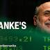 Ben Bernanke Has Launched a Blog