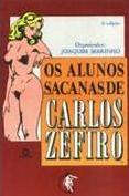 Os Alunos Sacanas: de Carlos Zéfiro