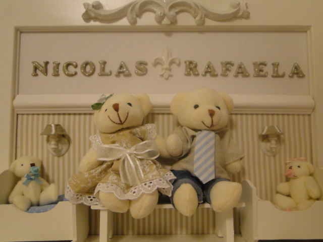 thatamaisdois.blogspot.com