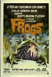 Watch Frogs Online Free 1972 Putlocker