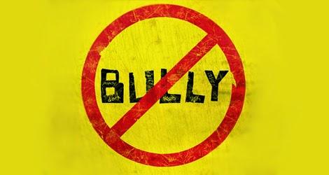 México: La casa del bullying