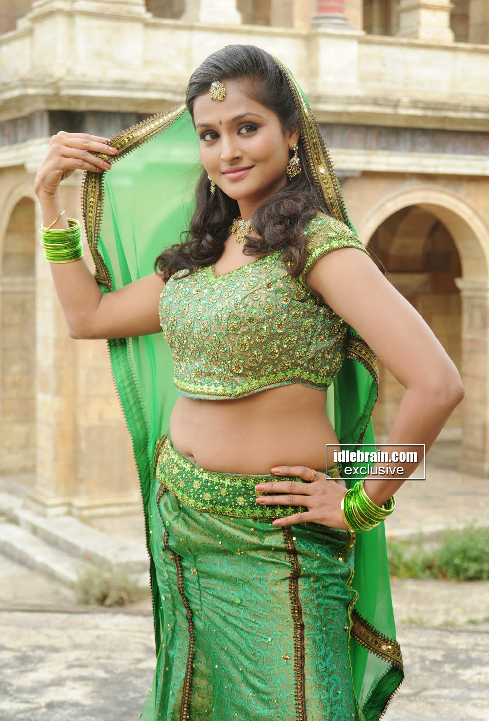 What that Remya nambeesan actress porn photos sense