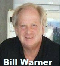 Sarasota Private Investigator Bill Warner Tips On VIN Cloning 941-926-1926