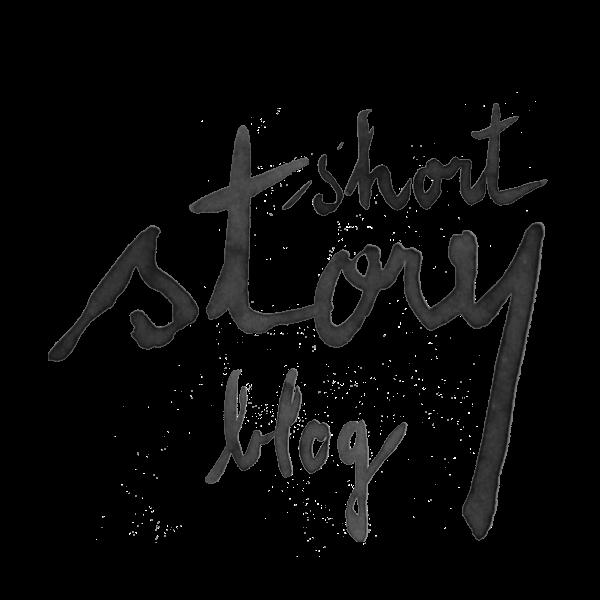 Short Story Blog...