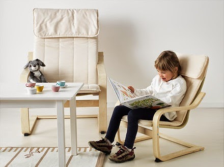 girlystan shopping ikea pour les enfants. Black Bedroom Furniture Sets. Home Design Ideas