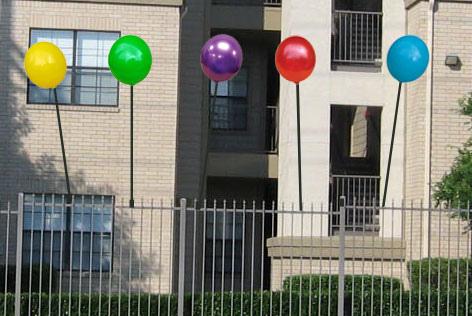 Balloon Bobbers3