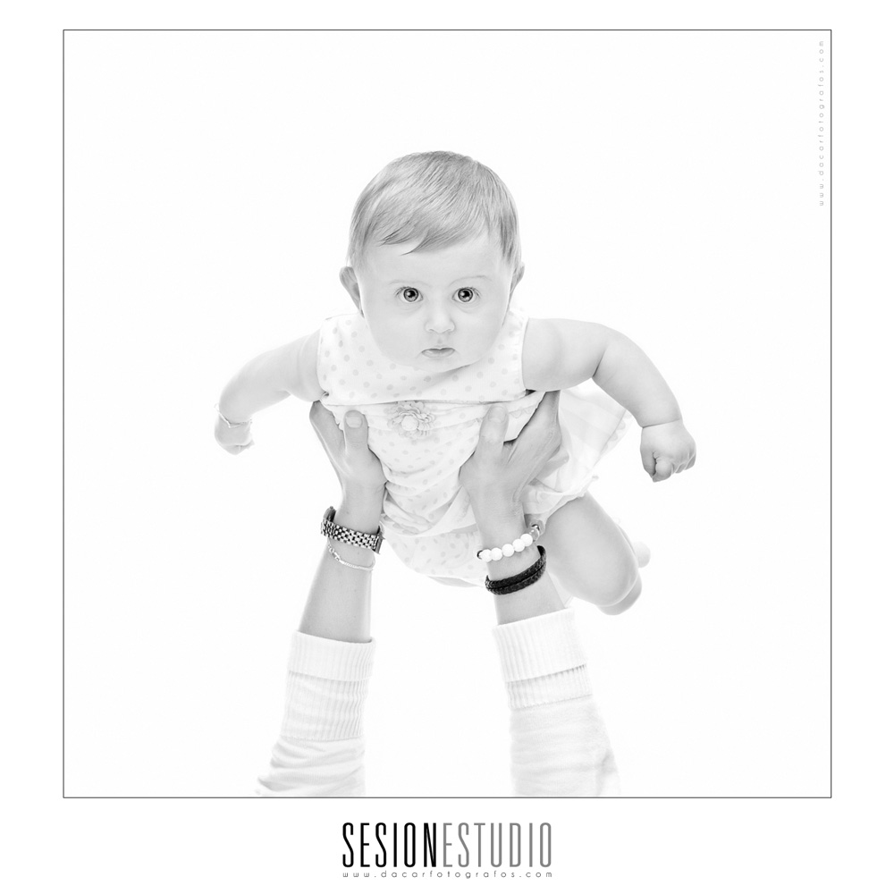 Seguimiento infantil | Madrid | Asturias | Sesion fotografica | fotografia de niños | fotografo profesional | bebe | embarazo | embarazada | fotografia a domicilio