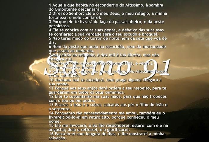 salmo-91-www.oracoesfortes.com