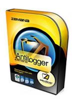 Zemana Antilogger 1.9.2.938 Full Keygen