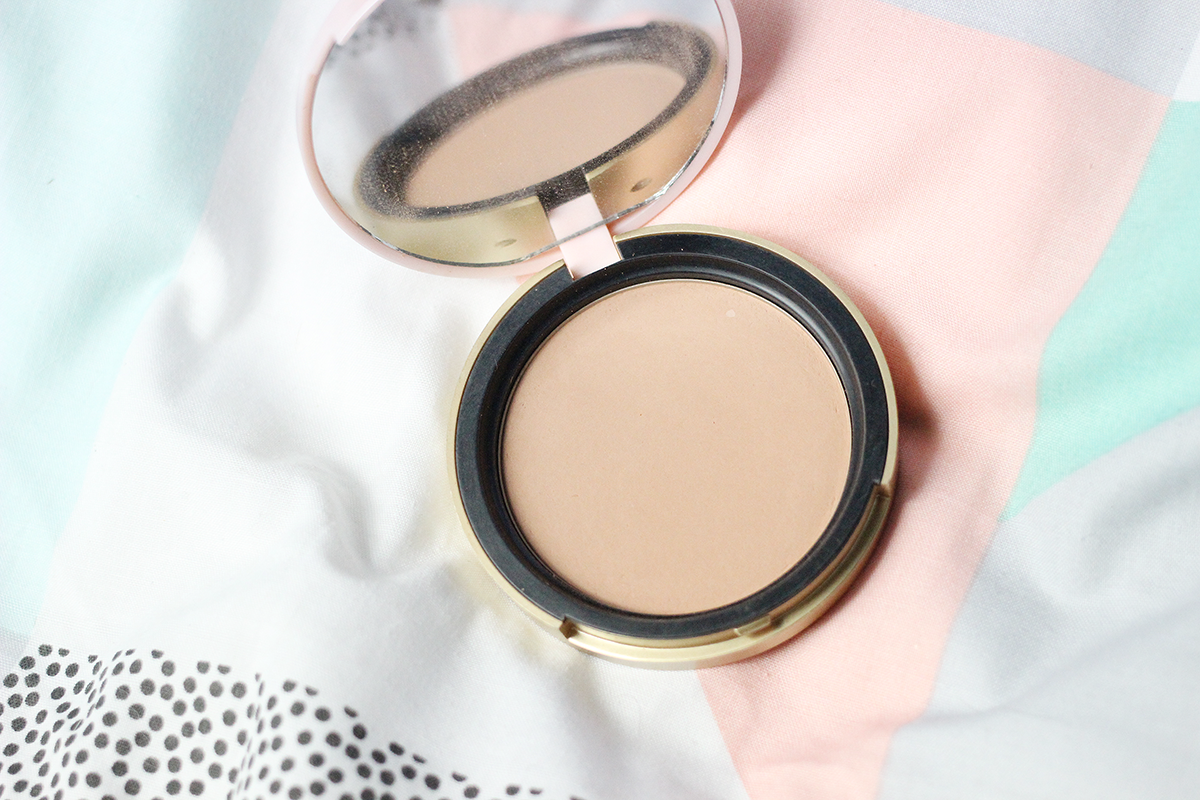 too-faced-bronzed-and-poreless-review
