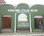 Congregação Santo Antonio