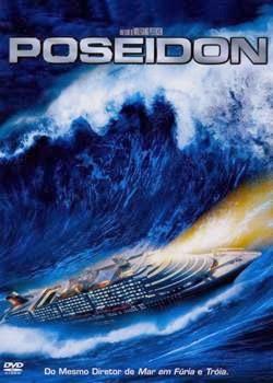 Download Poseidon Torrent Grátis