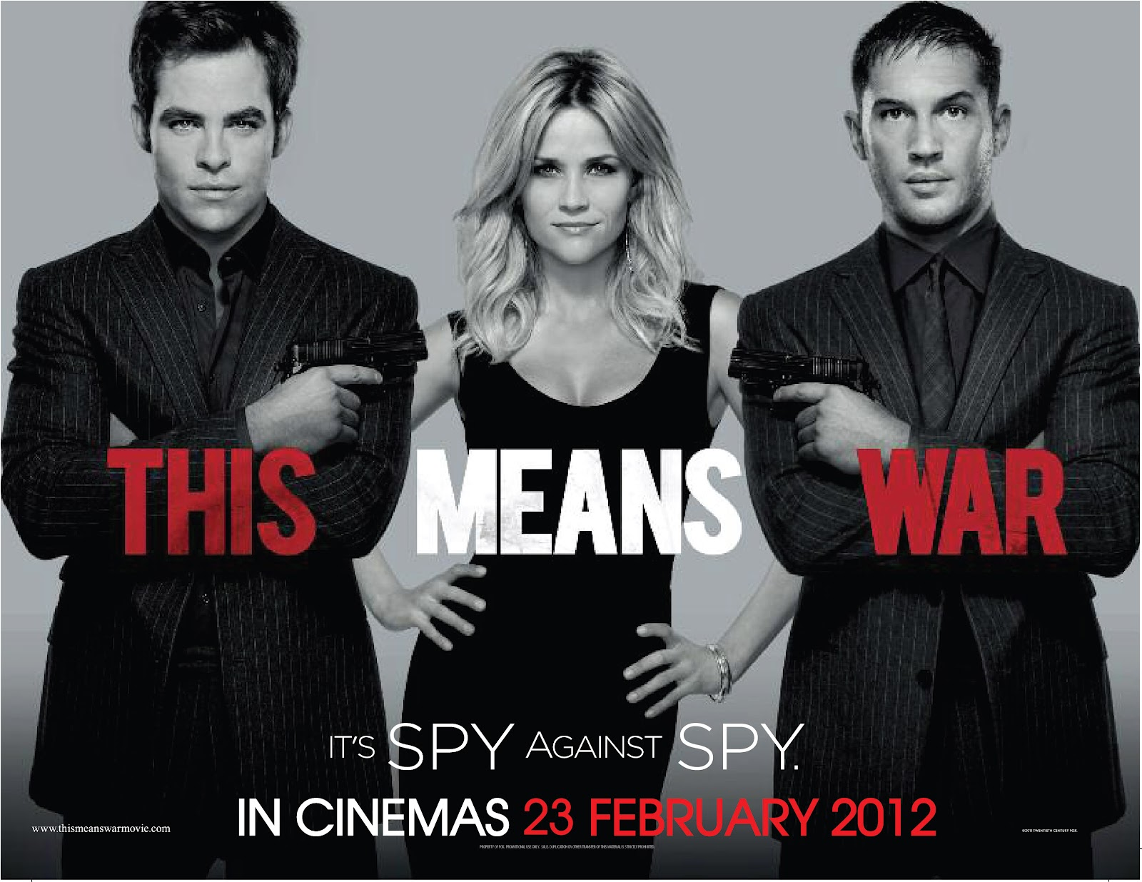 http://4.bp.blogspot.com/-mzda2d6zt5M/T7qml2avFpI/AAAAAAAAASw/wuuOSvQm7D0/s1600/This+Means+War+2012+film+movie+poster+wallpaper.jpg