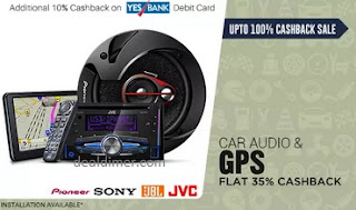 PayTM-offer-automotive-car-audio-gps