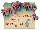 Podkarpackie Blogerki Kosmetyczne - spis blogów