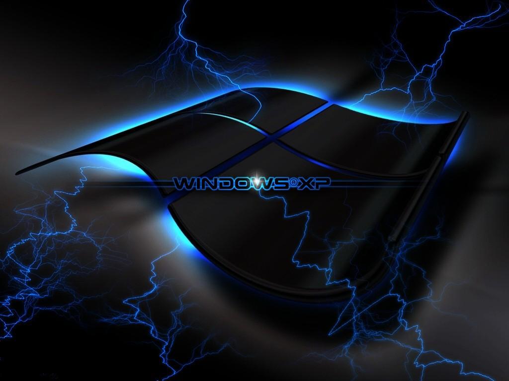 http://4.bp.blogspot.com/-mzetDatYNVw/T4W4GrZCd1I/AAAAAAAAAPU/AgzIYX0gcm0/s1600/Wallpaper%2BXP%2BWindows%2BII.jpg