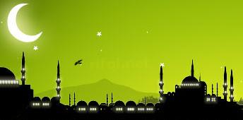 rifqi.net | rifqi faqihy, Ramadhan 1433H,