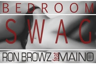 Ron Browz - Bedroom Swag